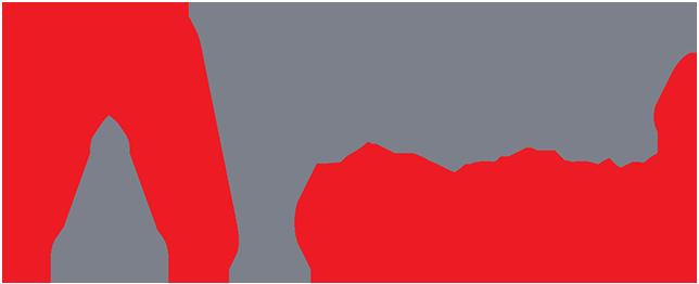 Auxi Design Logo